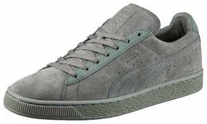 Puma Suede Classic Tonal Unisex Sneaker Low-Top 362595 01