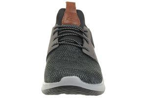 Skechers Men USA DELSON CAMBEN Sneakers Herren Schuhe