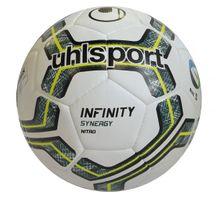Uhlsport INFINITY SYNERGY NITRO 2.0 Fussball Universal 100162101