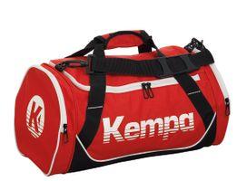 Kempa Sporttasche Klein Handball Teamsport S 30L