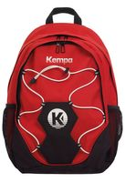 Kempa Handball Volleyball Unisex Rucksack Backpack 30L