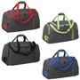 Uhlsport Essential 2.0 Sports Bag Sporttasche S Unisex Teamsport 30L 001