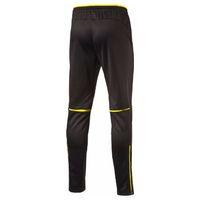 PUMA Borussia Dortmund BVB Trainingshose Pants 749863 02