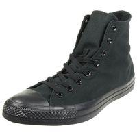 Converse C Taylor A/S HI Chuck Schuhe Sneaker canvas Schwarz M3310C
