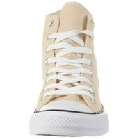 Converse C Taylor A/S HI Chuck Schuhe Sneaker canvas Raw Ginger 160456C