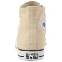 Converse Chuck Taylor All Star Hi raw ginger (160456C) ab