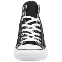 Converse C Taylor All Star HI Chuck Schuhe Sneaker canvas Black M9160C