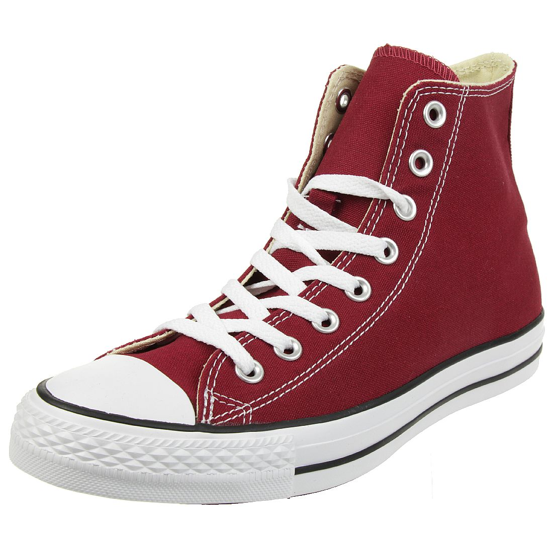 premium selection 4acbe b68f3 Converse C Taylor All Star HI Chuck Schuhe Sneaker canvas ...