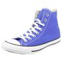 Converse C Taylor All Star HI Chuck Schuhe Sneaker canvas Hyper Royal 159620C 001