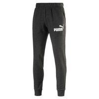 PUMA Ess No.1 Sweat Pants TR CL Sporthose Trainings Hose