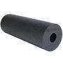 Blackroll Standard 45 Fitness Massage Rolle Faszienrolle 132469 schwarz 001