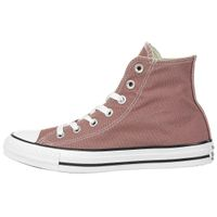 Converse C Taylor All Star HI Chuck Schuhe Sneaker canvas Saddle 159563C