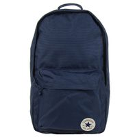 Converse EDC Backpack Rucksack Unisex Batch Laptop blau 10003329
