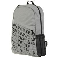 Converse Speed Backpack Rucksack Unisex grau 10008092