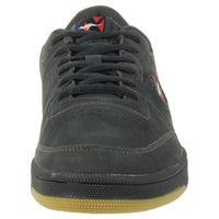 Kangaroos Retro Cup Sneaker Unisex Schuhe 81048000 grau