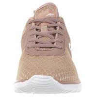 Kangaroos Bumpy Sneaker Laufschuh Damen Schuhe 30511 000 rosa