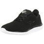 Kangaroos Bumpy Woven Sneaker Laufschuh Damen Schuhe 39077 000 schwarz 001