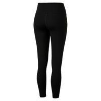 PUMA Active Leggings Pant Hose Pants Fitnesshose Schwarz 851779 01