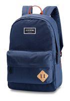 Dakine Rucksack 365 Pack 21 Liter Unisex mit Laptopfach blau