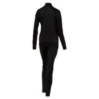 Puma Classic Tricot Suit OP Trainigsanzug Damen Sportanzug 852459 01