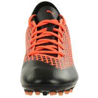 Puma Herren Fußballschuhe Outdoor Future 2.4 MG 104840 02