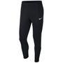 Nike Herren Hose Trainingshose ACADEMY 18 schwarz 893652 010 001