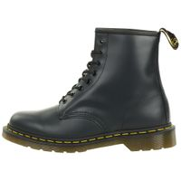 Dr. Martens 1460 Smooth Unisex Stiefel Boots Navy 10072410