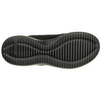 Skechers Ultra Flex Just Chill Damen Stiefel Air Cooled l4WtH