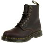 Dr. Martens 1460 Snowplow COCOA Unisex Stiefel Boots Braun 24038247 001