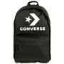 Converse EDC 22 Backpack Rucksack Unisex Laptop schwarz 10007031 001
