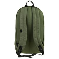 Converse EDC 22 Backpack Rucksack Unisex Laptop grün 10007031