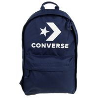 Converse EDC 22 Backpack Rucksack Unisex Laptop blau 10007031