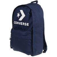 Converse EDC 22 Backpack Rucksack Unisex Laptop blau 10007031