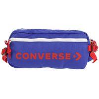 Converse Fast Pack Gürteltasche Unisex blau rot 10006946-A02