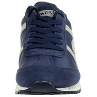 Skechers Originals 1992 Sunlite Reminise Damen Sneaker blau 911 NVY