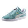 Puma Suede Classic Unisex Sneaker Low-Top 365347 08 001