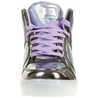 Skechers S LIGHTS: ENERGY LIGHTS SHINY BRIGHTS LED Sneakers Kinderschuhe Blinkschuhe