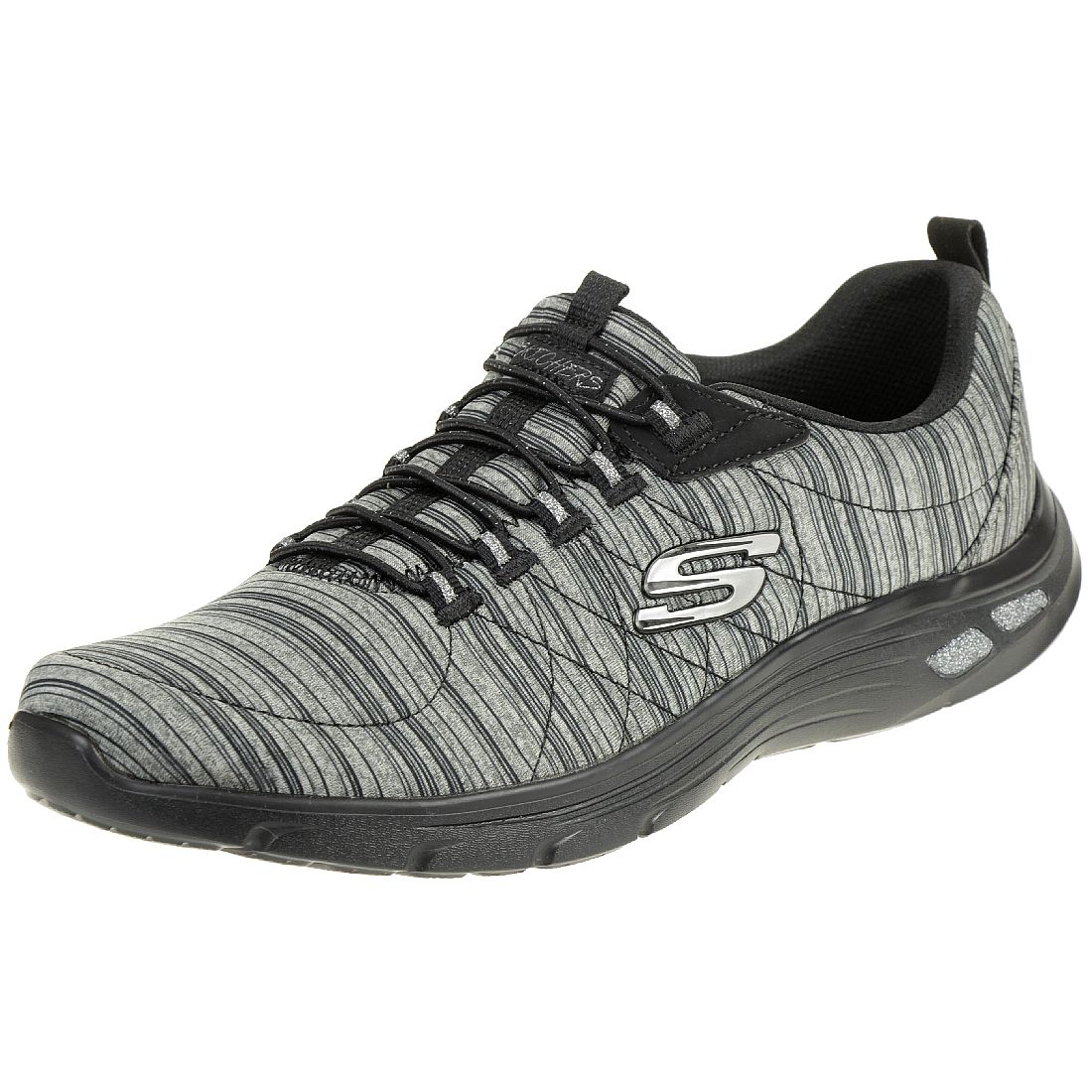 Skechers Damen Empire D'lux Sneaker