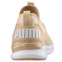Puma Ignite Flash evoKNIT Joggingschuhe Herren Fitnessschuhe 190508 10