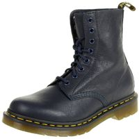 Dr. Martens 1460 Virginia Damen Stiefel Boots Dress Blues 13512410