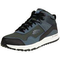Skechers Sport Escape Plan SLY GOOSE Herren Walking Sneaker Trail Schuhe 51591