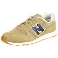New Balance ML373OTO Classic Sneaker Herren Schuhe beige 373