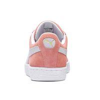 Puma Suede Classic Unisex Sneaker Low-Top 365347 06
