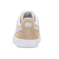 Puma Suede Classic Unisex Sneaker Low-Top beige 365347 11
