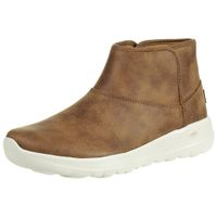Skechers On the Go JOY HARVEST Stiefel Damen Winterschuhe CSNT
