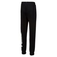 PUMA Kinder Rebel Bold Pants FL Hose Sporthose Trainingshose 852438 01