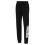PUMA Kinder Rebel Bold Pants FL Hose Sporthose Trainingshose 852438 01 001