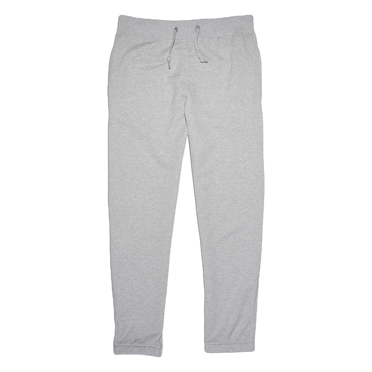 Convers Essentials Jogger Light Grey Herren Jogginghose