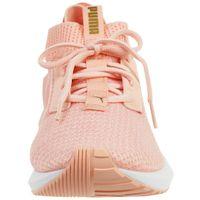 Puma Rogue WNs Damen Sneaker Laufschuh Fitness rosa 192361 03