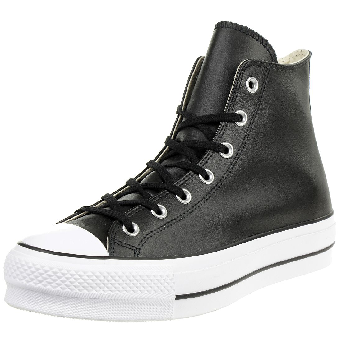 Schuhe Converse Chuck Taylor All Star Lift 561675C